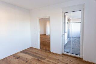2-Zimmer-Wohnung mit Loggia - Photo 11