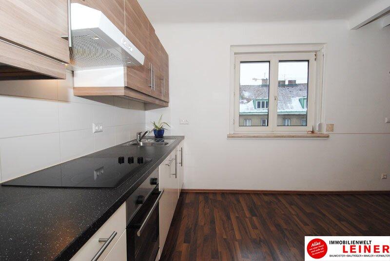 2 Zimmer Eigentumswohnung in Schwechat - die perfekte Starterwohnung Objekt_9327 Bild_255
