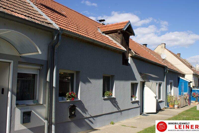 Haus, 2424, Zurndorf, Burgenland