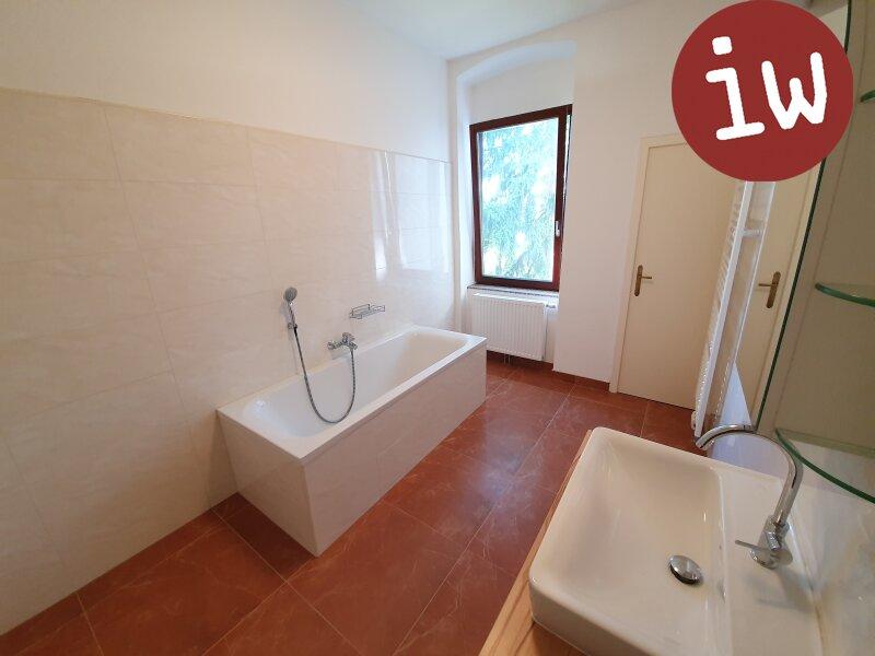 2 Zimmer Mietwohnung, Klosterneuburg-Martinsviertel Objekt_676 Bild_117