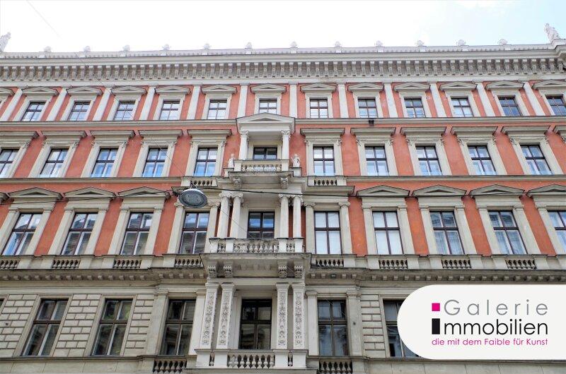Luxuriöse Altbauwohnung in repräsentativem Jugendstilhaus Objekt_30465 Bild_176