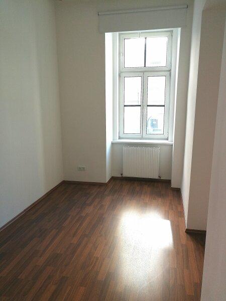 NEUWERTIGE  ALTBAUWOHNUNG - 3 Zimmer -  LIFT - U Bahn Nähe - BEZUGSFERTIG - KFZ STELLPLATZ /  / 1060Wien / Bild 5