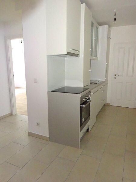 AKH-Nähe: bildhübsche 2-Zimmerwohnung, Ersbezug nach Sanierung, neue Küchenzeile, Hausgarten, WG-geeignet, Nähe U6 und AKH! /  / 1180Wien / Bild 4