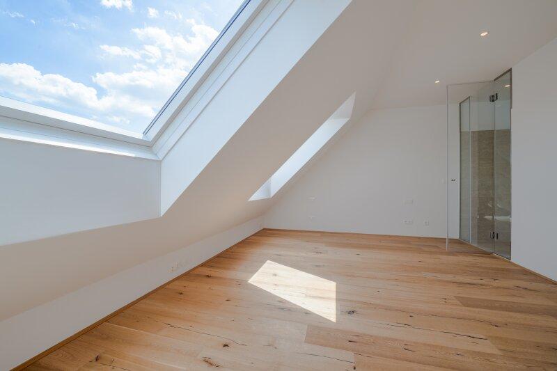 ++NEU** Hochwertiger DG-Erstbezug: 40m² Dachterrasse in Citylage! **VIDEOBESICHTIGUNG** /  / 1020Wien / Bild 16