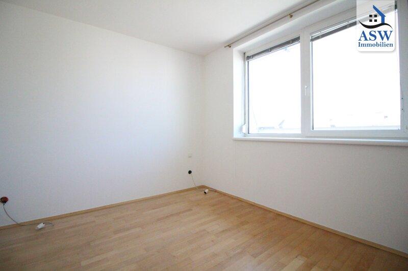 Zentralgelegene 2-Zimmerwohnung im Dachgeschoß /  / 4020Linz / Bild 4