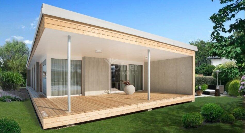efa Einzelhaus premium 60+</p>