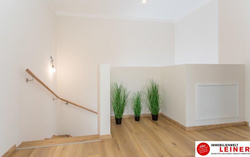 Park St. Margaretha: 4 Zimmer Doppelhaushälfte, die beste Entscheidung für Ihre Familie und Zukunft! Objekt_9357 Bild_525