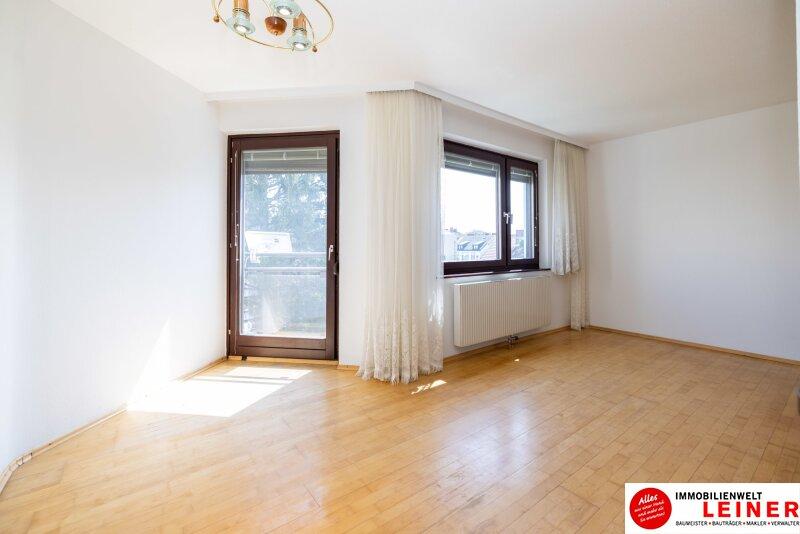 Sehr ruhige Eigentumswohnung | 3 Zimmer | im Zentrum von Schwechat Objekt_17233 Bild_137
