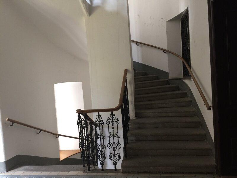 RUHIGER ALTBAU - 3 Zimmer Wohnung - U3 Nähe - Lift /  / 1150Wien / Bild 5