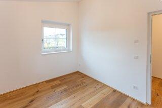3-Zimmer-Wohnung mit Balkon - Photo 20