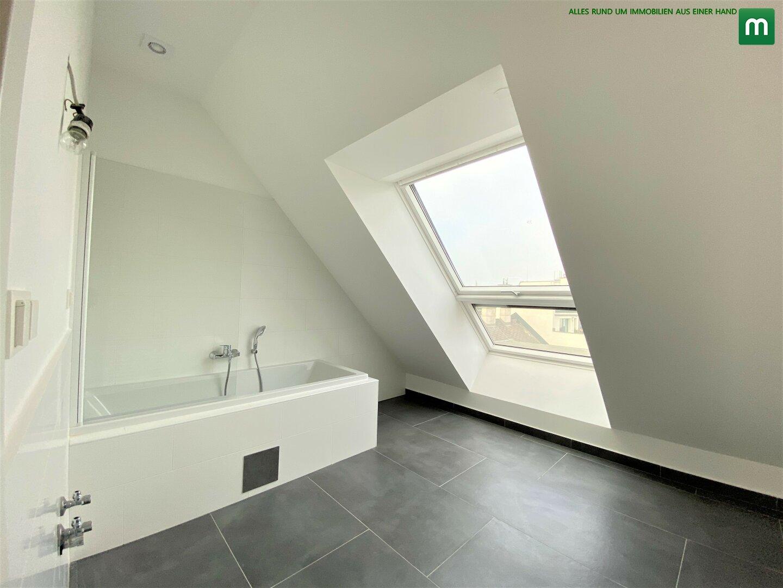 Badezimmer 1 (1)