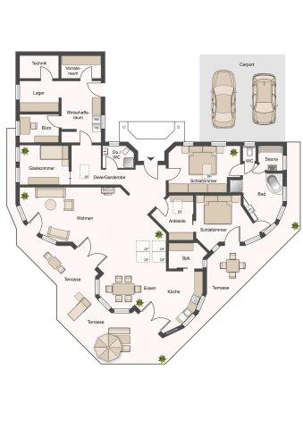 GR-Erdgeschoss .jpg