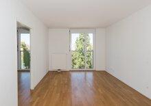 Helles DG-Appartement in zentraler Lage Nähe Margaretenplatz, Nähe U4