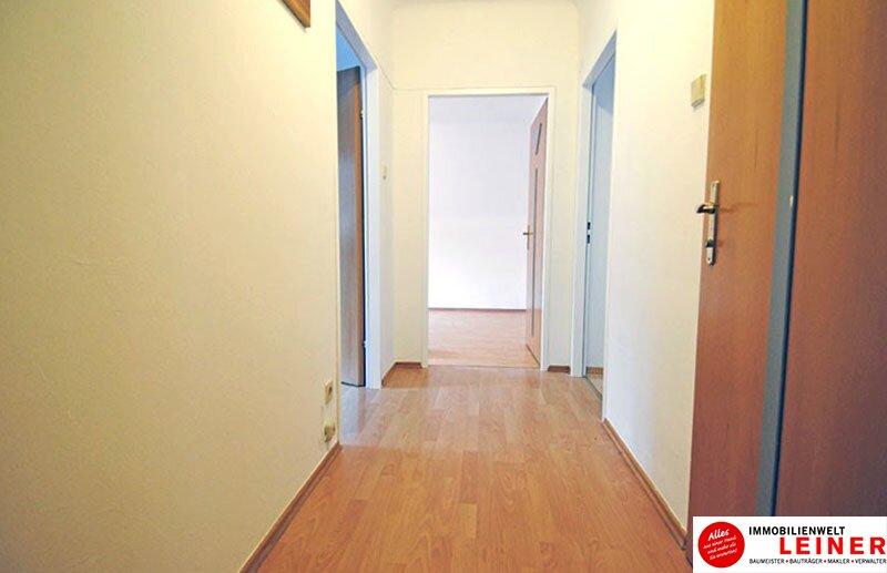 Schwechat – ruhige, sehr nette 2 Zimmer Mietwohnung direkt beim Stadtpark! Objekt_9957 Bild_92