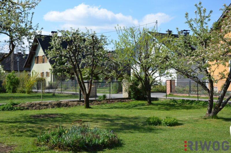 Familienhaus mit idyllischem Garten - Klagenfurt Ost! /  / 9064Pischeldorf / Bild 4