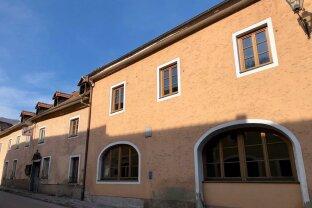 Weltkulturerbe Wachau-großer Beherbergungsbetrieb mit Gastromöglchkeiten