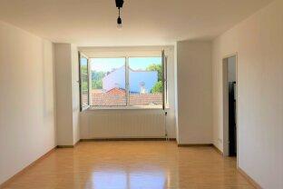 2 Zimmerwohnung  direkt in Althietzing mit  Blick ins Grüne