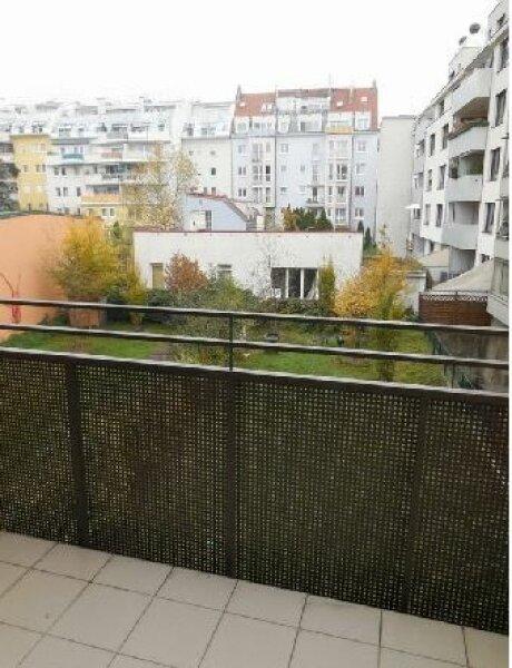 moderne, helle 4 Zimmerwohnung in bester Lage des 19ten Bezirks /  / 1190Wien / Bild 6