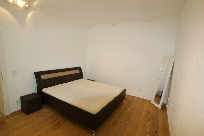 moderne Loftwohnung mit Dachgarten /  / 1120Wien / Bild 8