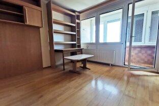 Eigentumswohnung in Leopoldsdorf im Marchfelde - Jetzt einziehen