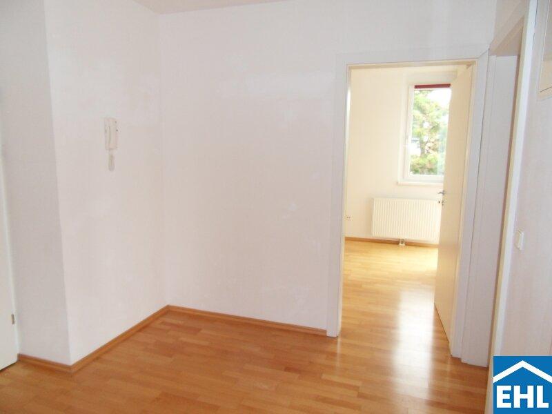 3-Zimmer-Wohnung mitten im Naherholungsgebiet Wien-Grinzing /  / 1190Wien / Bild 9