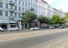 VERMIETET - 4,5 Zimmer Wohnung - Top saniert in Bestlage 1080 Wien -  Perfekter Grundriss