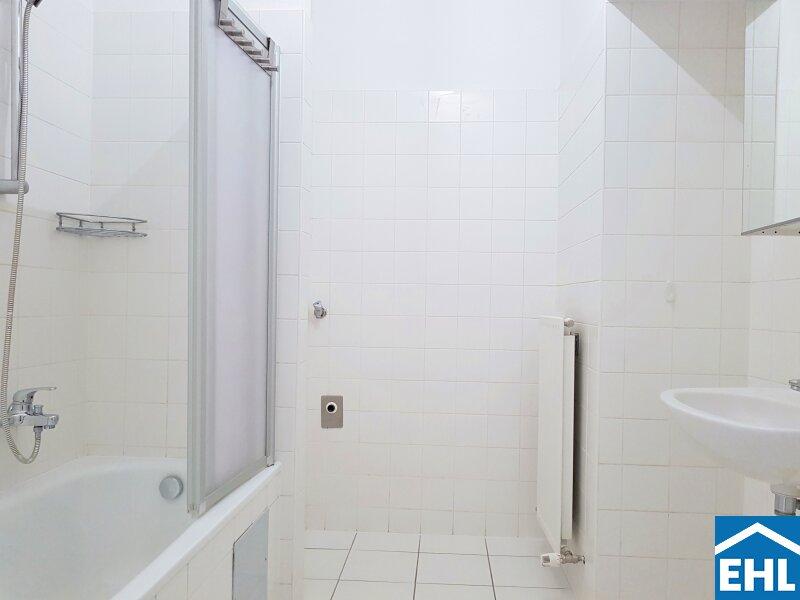 Traumhafte 2-Zimmer-Wohnung im Herzen Wiens /  / 1010Wien / Bild 4