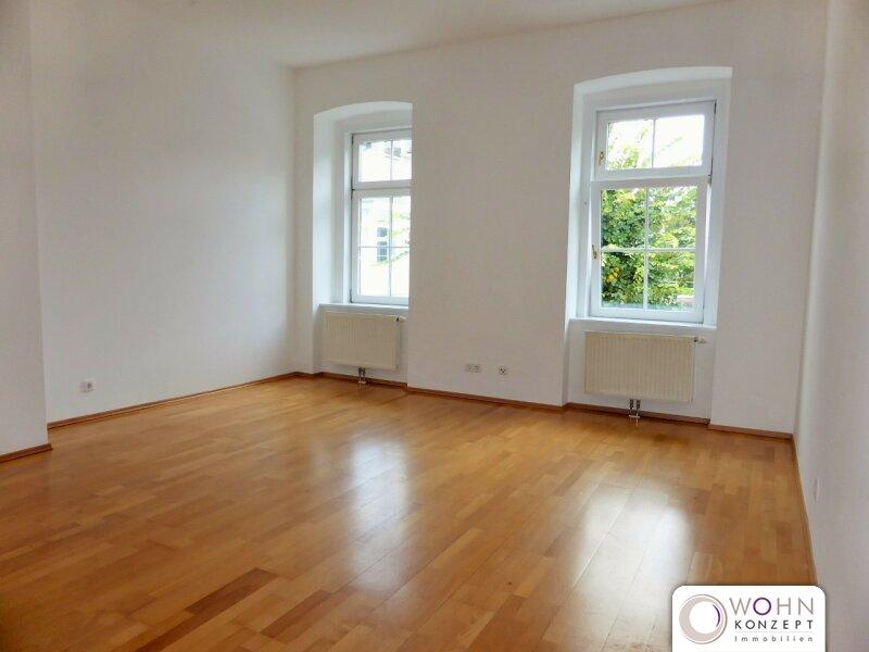 Erstbezug: 31m² Altbau mit Einbauküche und Lift - 1130 Wien /  / 1130Wien / Bild 0