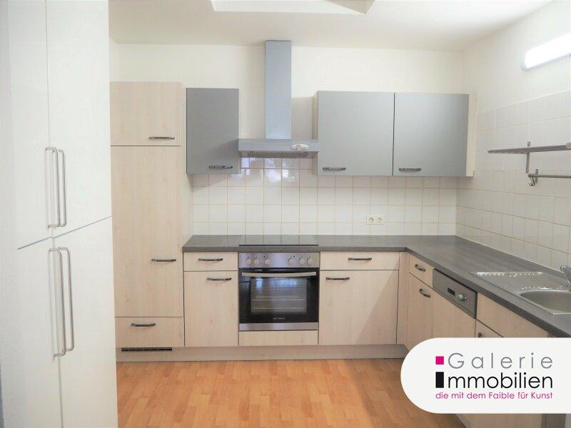 Ideal für Studenten/WG-geeignet - 3-Zimmer-Neubauwohnung - zentral begehbar Objekt_35145 Bild_90