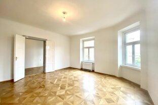 +++ OLD BUILDING JEWEL +++ Fantastic 4-room office near TU Graz