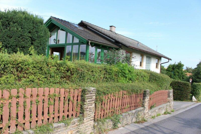 Haus, 2632, Altendorf, Niederösterreich