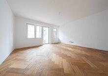 Neue Gartentraum/Atelier Top 2 im Erdgeschoß, 2 Zimmer, Erstbezugswohnung, 77,36 m² + XL Garten 55 m² im 18. Bezirk in der Nähe Währinger Schubertpark!