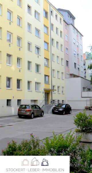 Eigentumswohnung direkt an der Alten Donau /  / 1220Wien / Bild 0