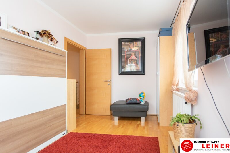 Rannersdorf - IHR Eigentum AB  € 1.100,- monatlich! Haus im Bezirk Bruck an der Leitha - Hier finden Sie Ihr Familienglück! Objekt_9491 Bild_501