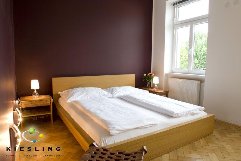 voll möblierte Wohlfühlfamilienwohnung in guter Lage mit eigenem Spa Bereich in der Wohnung (Sauna)! /  / 1130Wien / Bild 6