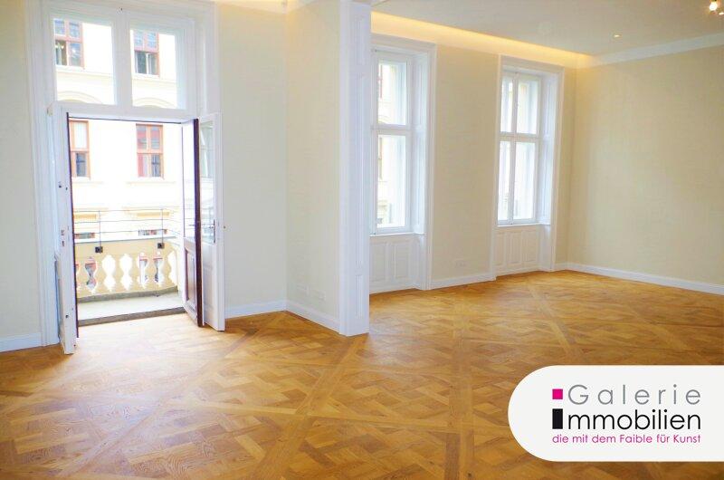 Luxuriöse Altbauwohnung in repräsentativem Jugendstilhaus Objekt_30463 Bild_141