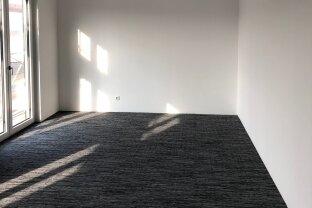 Büroräumlichkeiten ca. 60m² mit Shared Spaces
