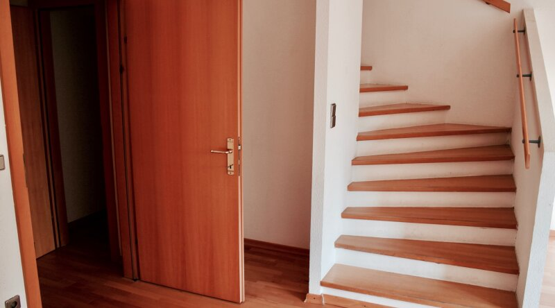 SELBST GESTALTEN? 4-Zimmer Dachgeschoßwohnung in bester Wohnlage /  / 1180Wien / Bild 5