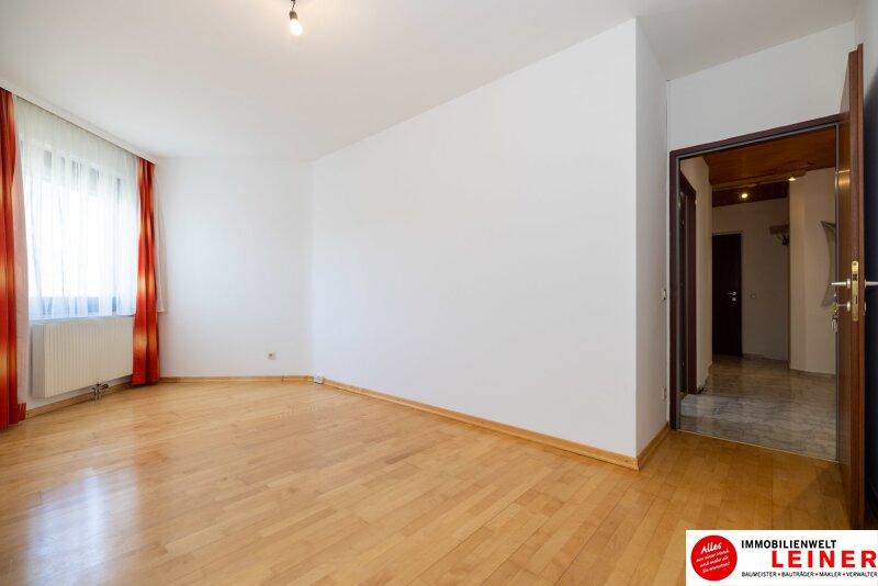 Sehr ruhige Eigentumswohnung | 3 Zimmer | im Zentrum von Schwechat Objekt_17233 Bild_149