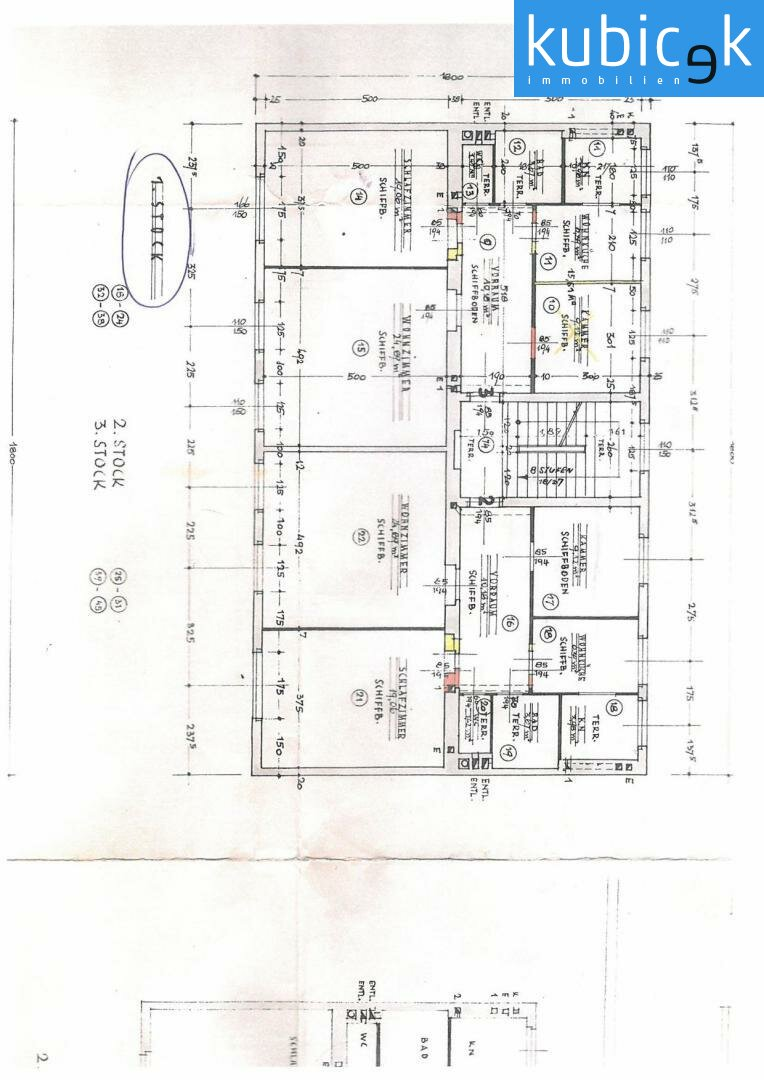 2003-9996-Originalplan_1