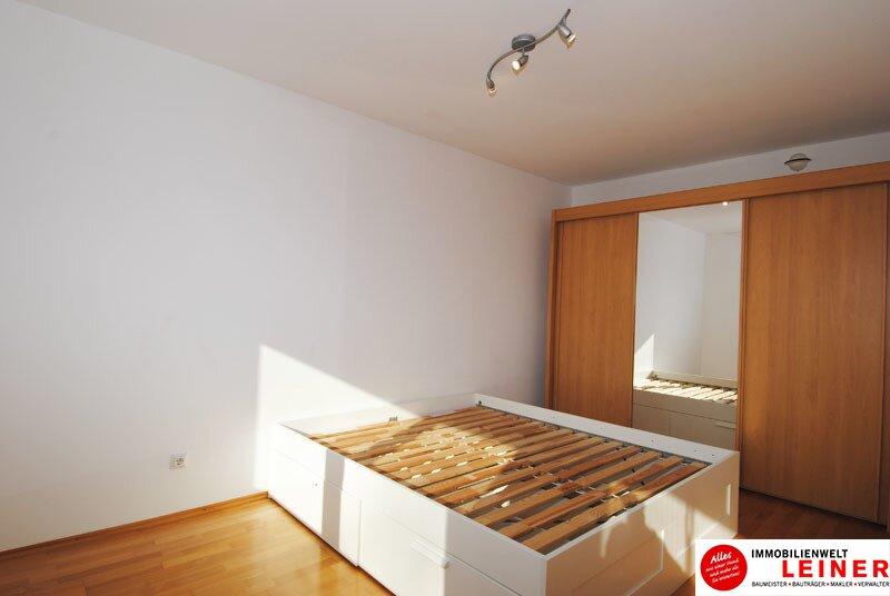 51 m² Mietwohnung in Himberg - hier wird Ihr Wohntraum wahr! Objekt_9686 Bild_758