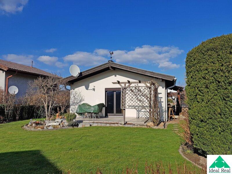 Haus, 2103, Langenzersdorf, Niederösterreich