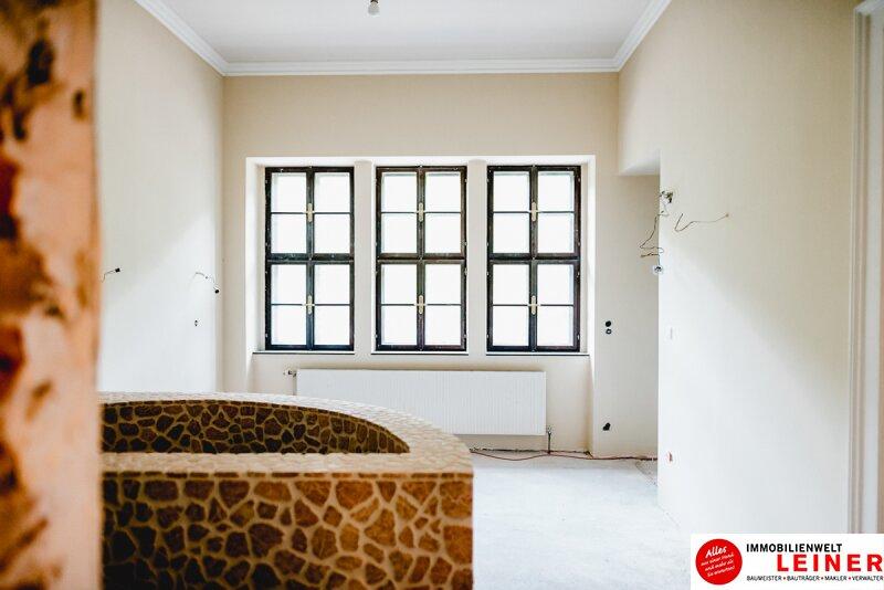 Die Sturany-Villa am Stift Heiligenkreuz Objekt_9551 Bild_447