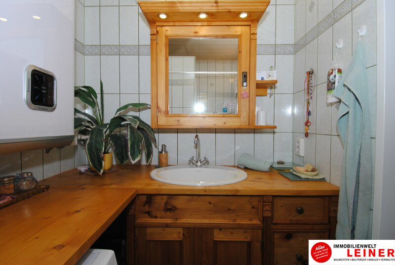 Erfolgreich VERKAUFT! Gerne verkauf ich auch Ihre Immobilie! Objekt_9254 Bild_360