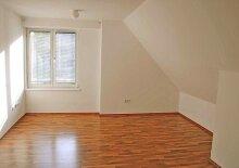 TOP!! Renovierte 2-Zimmer-Wohnung in Grün- und Ruhelage!