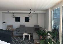 TOP! Traumhafte Maisonette-Wohnung mit Terrasse und Loggia! INKL BK UND GARAGE!