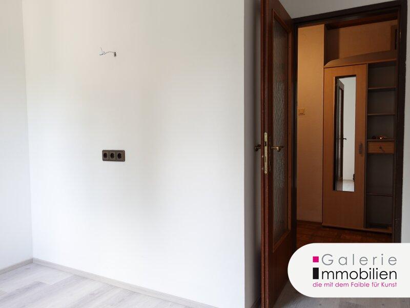 VIDEO: 3-Zimmer-Grünblick-Wohnung am Schlosspark! Objekt_35168 Bild_454