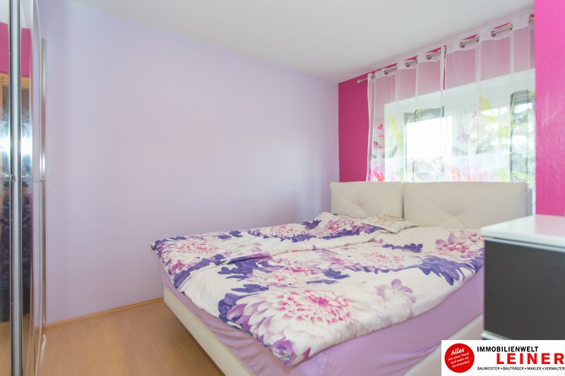 1110 Wien -  Simmering: Extraklasse - 1000m² Liegenschaft mit 2 Einfamilienhäuser Objekt_8872 Bild_832