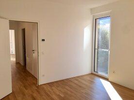 Moderne 3 Zimmer Wohnung mit Loggia - zentrale Stadtlage in Salzburg-Stadt