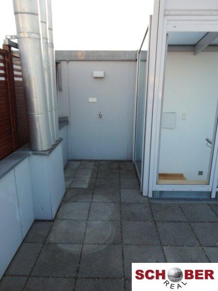 Exklusive DG Maisonette mit Dachterrasse! /  / 1030Wien / Bild 4